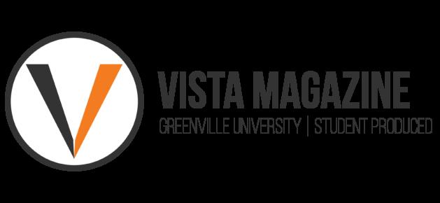 Vista Magazine