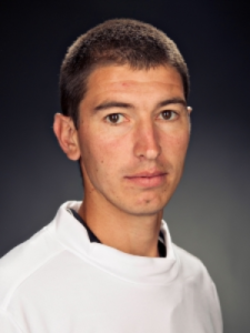 soccer-head-coach